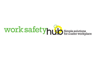 work-safety-logo